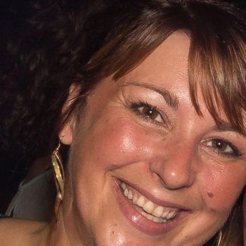 Amanda Bensley