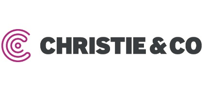 Christie and Co new 425 x 200