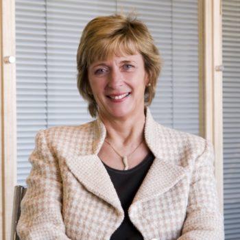 Helena Jeffrey