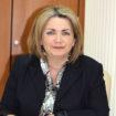 Lynn Fearn