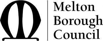 Melton Council