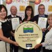 runwood-ni-3-managers-john-rafferty-and-charlotte-mcardle-cno-dept-of-health-best-kept-awards-14-09-2016-das_1817