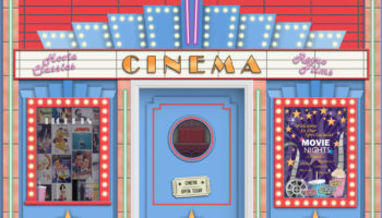 care-home-murals-cinema