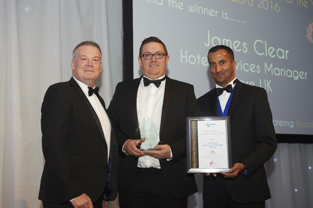 james-clear-care-uk-catering-manager-of-the-year-award-2016-winner-2