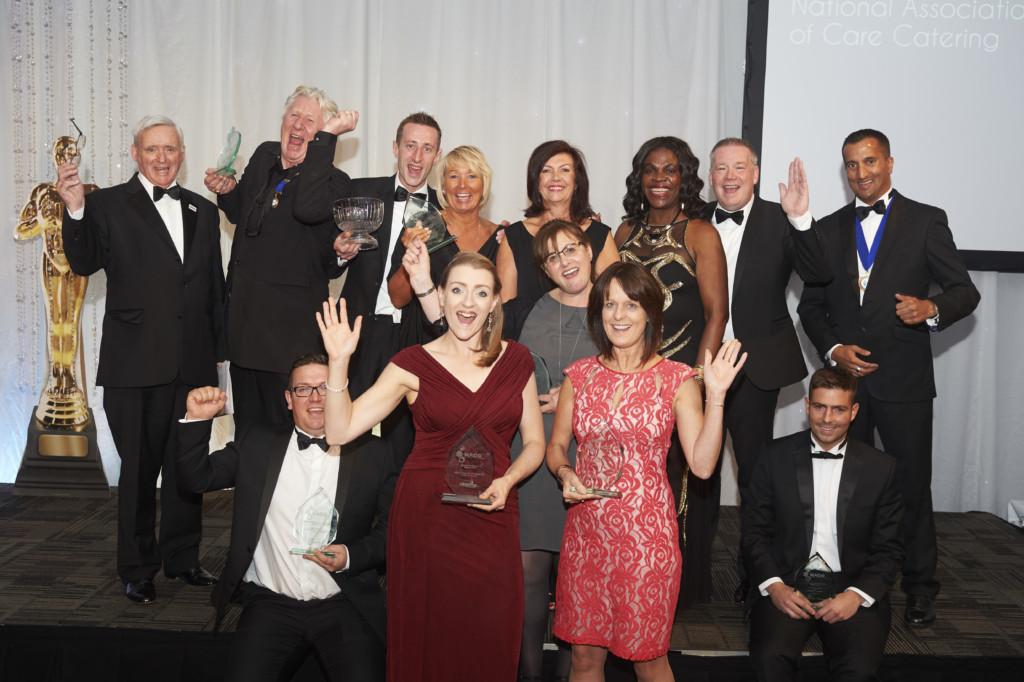 nacc-awards-2016-winners-group