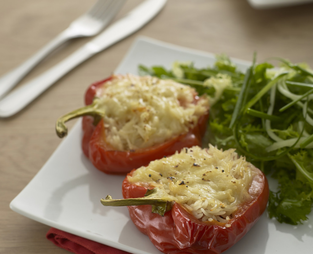 pritchitts-stuffed-pimento