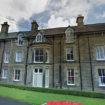 derby-house-buxton