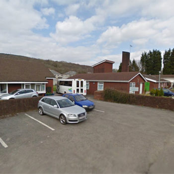 gwalia-glynneath-care-home