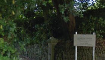 clinton-house