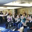 care-roadshow-glasgow-2016-71-min