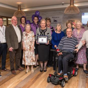hampshire-lakes-win-national-award-2