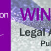 lbawards_winner_legaladvisorpublic_print-2