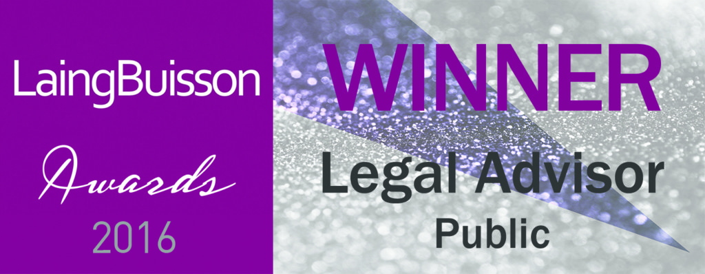 lbawards_winner_legaladvisorpublic_print-2