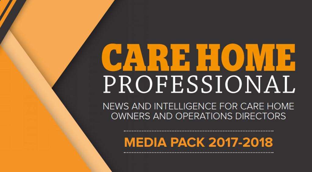 media-pack