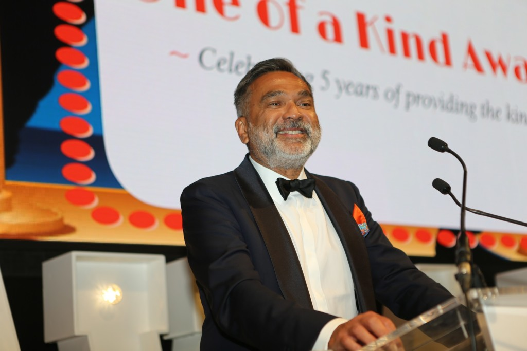 one-of-a-kind-awards-dr-chai-patel