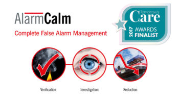 tc-award-alarmcalm