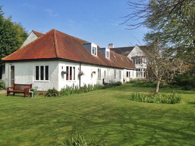 barn-house-pr-photo1