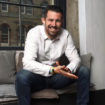 Wes Sugden-Brook – Managing Director of Drenched Ltd