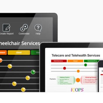icops screenshot