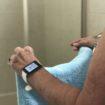 RightMinder_Bathroom_Towels