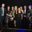 Care Focus Awards_Camelot Care