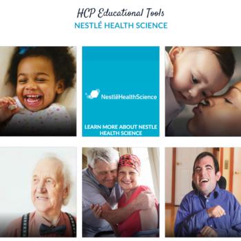 HCP Hub _ Image 1 (2)