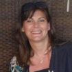 Justine Griffin (2)