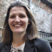 Older people's care expert Lindsay begins national fellowship