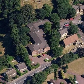 Haddon aerial close (2)