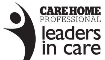 Leaders in Care 2017