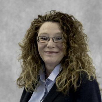 Lisa Soper