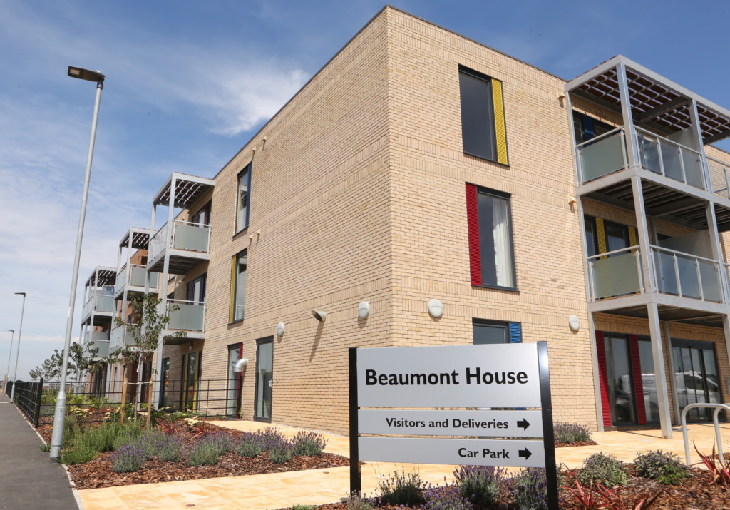 BEAUMONT HOUSE 1 (1)