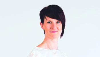 Kirsty Barnes