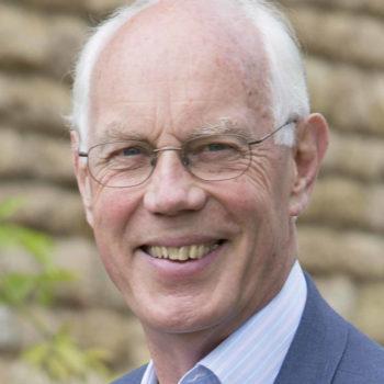 Simon Whalley
