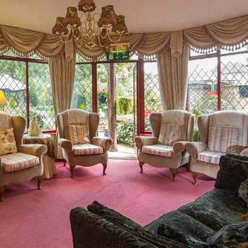 lounge-960×420