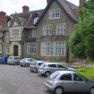 The Court Nursing Home