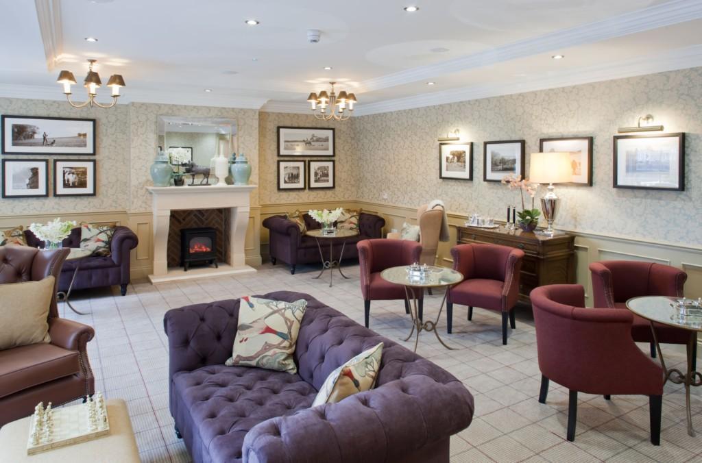 Wetherby Manor interior KMC_HHGW-1