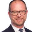Kevin Beirne II