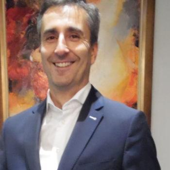 Arnaud Peccoux II