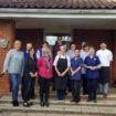 Haughgate House acquired by Healthcare Homes group_credit Healthcare Homes_2