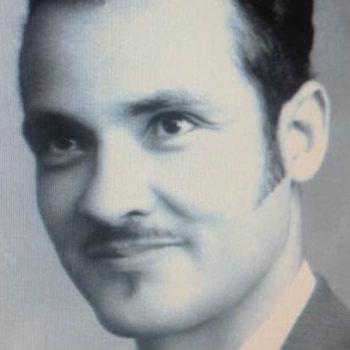 Vic Lobert II