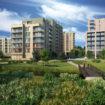 Mayfield Watford Planning_View_Cam_001_C4