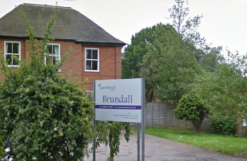 Brundall