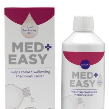 Med Easy