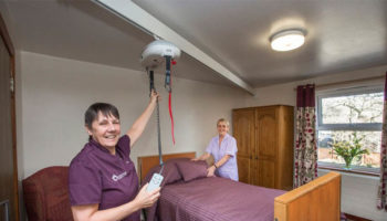 cariad-care-homes-hoist