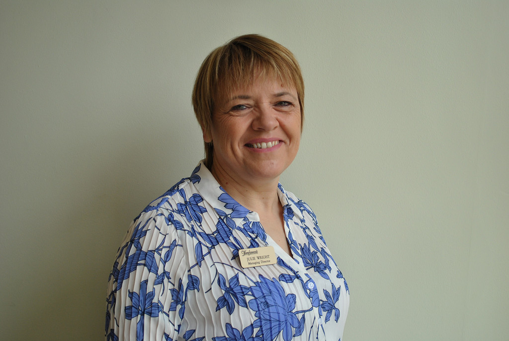 julie-wright-has-been-appointed-managing-director-of-tanglewood-care-homes-w1024h1024