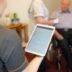 Digital Care Home