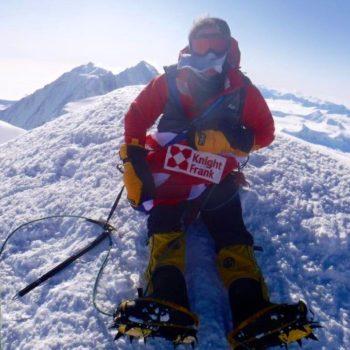 Julian Evans expedition 2 (002)