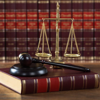 court-judge-legal-gavel