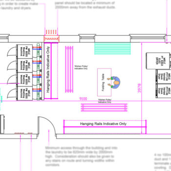 0818-CAD-design-Care-Home-Professional